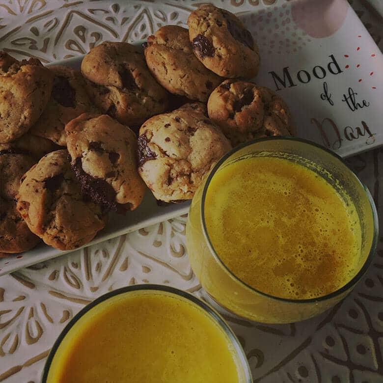 golden-milk-cookies-gouter