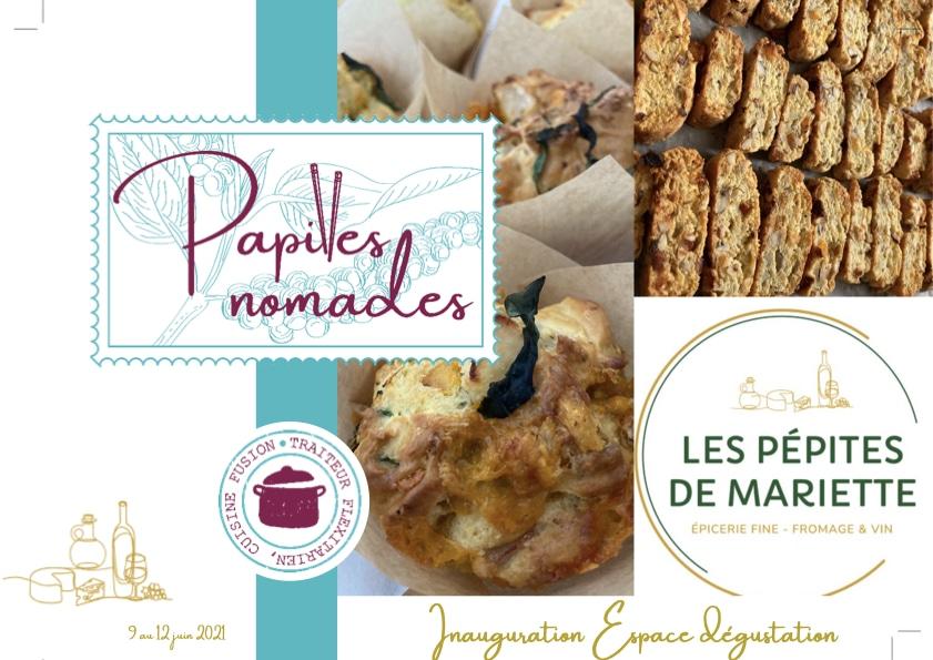 Portfolio-Partenariat-Lespépites.JPG.001