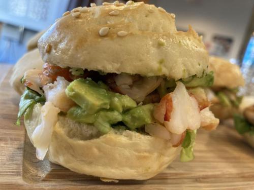 sandwichs-2