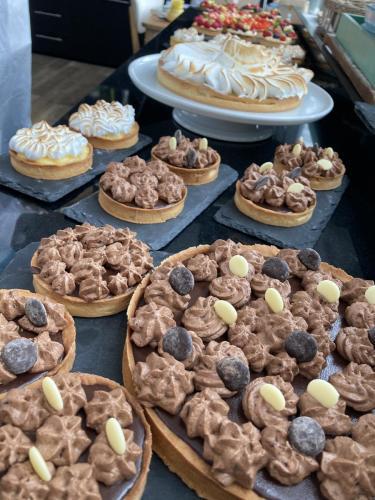 tartes-chocolat